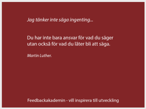 martin-luther-ansvar-for