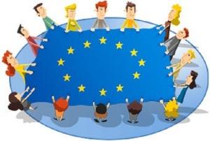 Dia-da-Europa