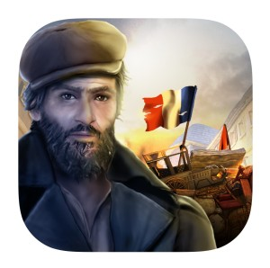 Les-Misérables-2-Jean-Valjean-icon
