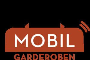 mobilgarderoben-506x341