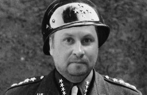 Arnstadpansargeneral