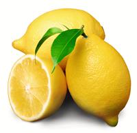 citrner