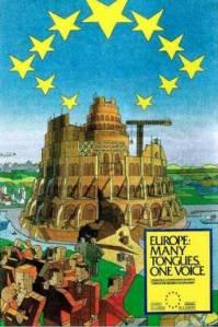 babels EU