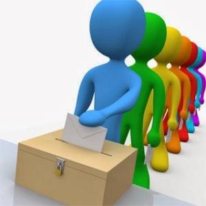 votindenokrati