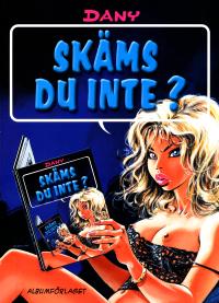 Skams_du_inte