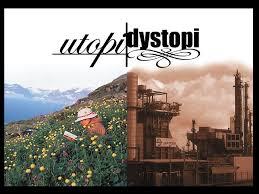 utopi