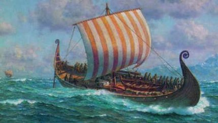vikingaskepp1