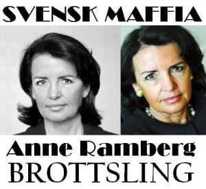 anne-ramberg