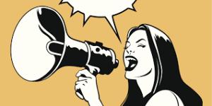 gapig-feminism