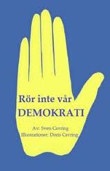 ror-inte-var-demokrati