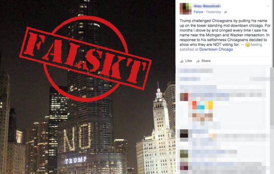 8__alaa_basatneh_-_trump_challenged_chicagoans_by_putting_his_name_up___-kopia-in_content