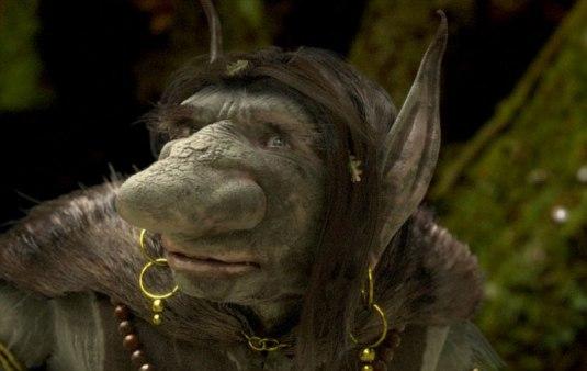 john-bauer-troll