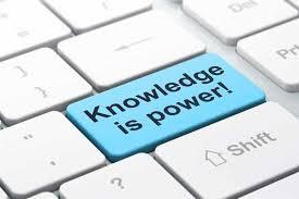 kunskap