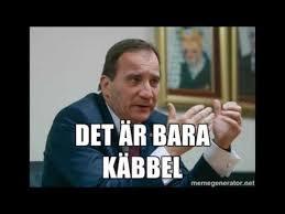 kabbel