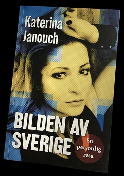 bilden-av-sverige-katerina-janouch