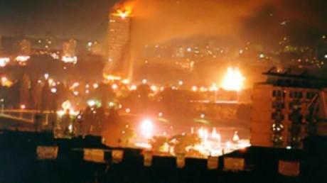 nato-bombing-serbia3392.si_-460x258