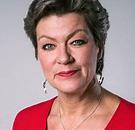 EU Ylva Johansson 2