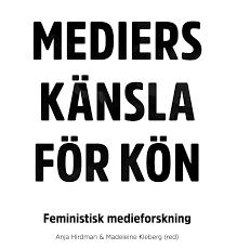 Bildresultat för feministisk nyhetsrapportering