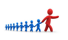 Ledarskap är psykologi