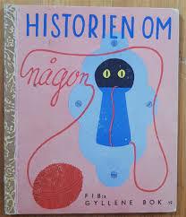 Bildresultat för historien om någon | Bok, Historia