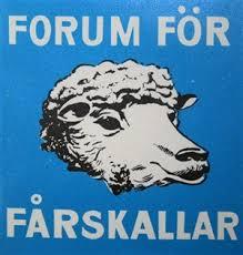 GLADA GOTLAND » Forum för fårskallar