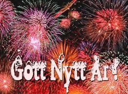 Gott Nytt År 2021 - Photos | Facebook